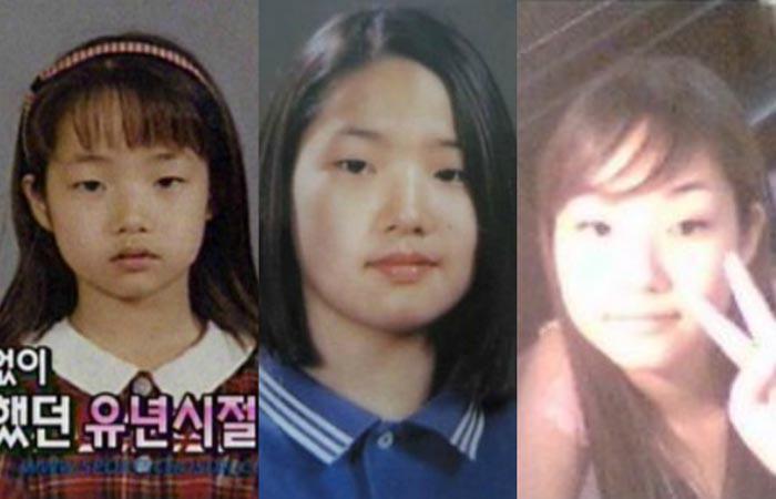Không chỉ đập mặt xây lại, thư kí Kim còn duy trì nhan sắc không tuổi nhờ 4 cách sau-1