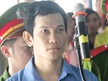 Lời sám hối của kẻ 6 lần tự tử sau khi sát hại người yêu ở Sài Gòn