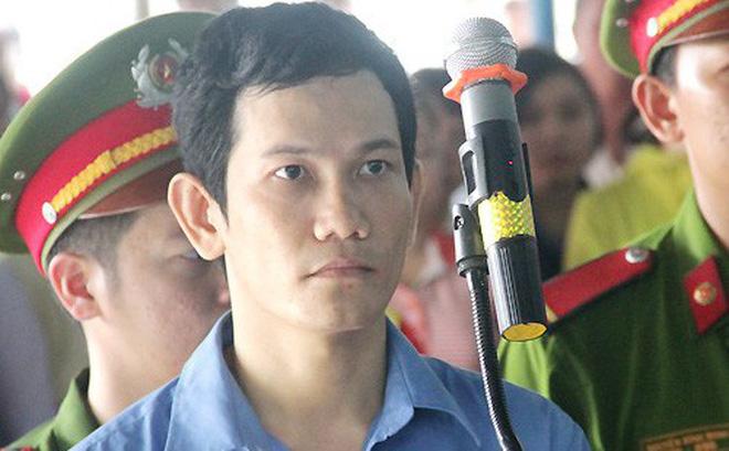 Lời sám hối của kẻ 6 lần tự tử sau khi sát hại người yêu ở Sài Gòn-1