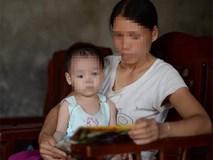 Phát hiện thêm 42 người tại một xã ở Phú Thọ dương tính với HIV