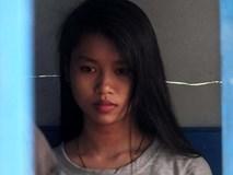 Thảm án ở Tiền Giang:Cô gái 17 tuổi run rẩy kể lại phút được tha mạng