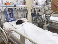 3 người ngộ độc, một bé gái đang nguy kịch vì món ăn tuy bổ nhưng để lâu hóa độc