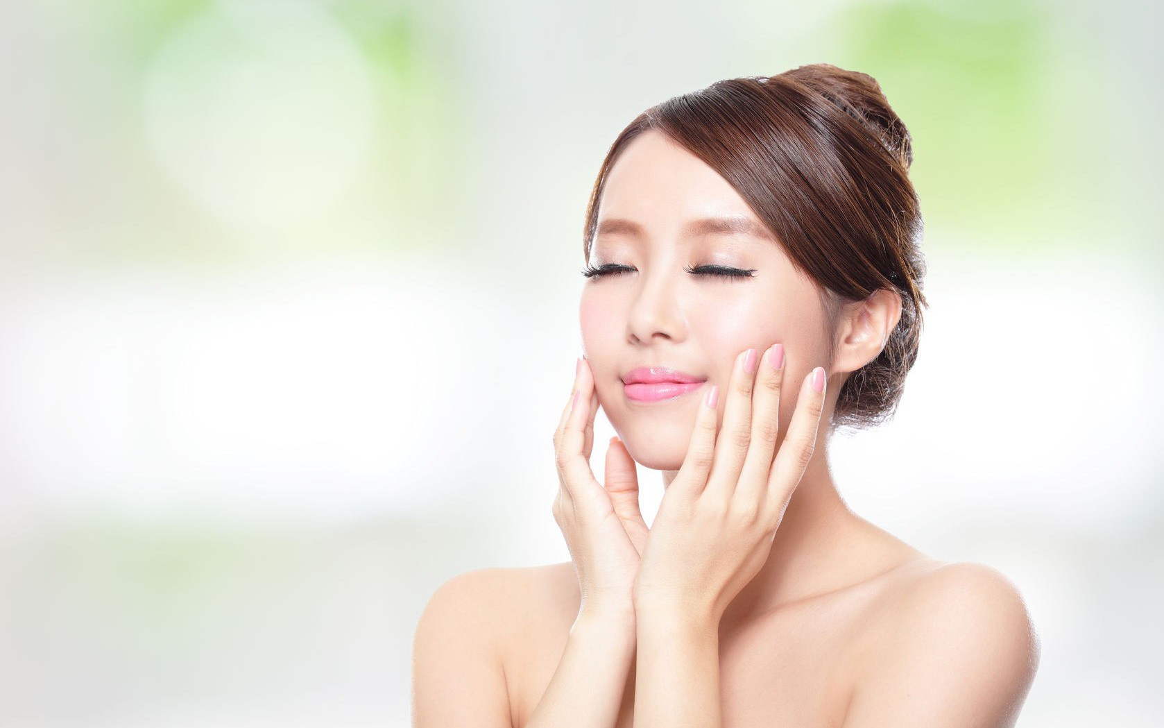 Mùa thu, cập nhật ngay 6 sản phẩm chăm sóc da tốt nhất | Tin tức Online