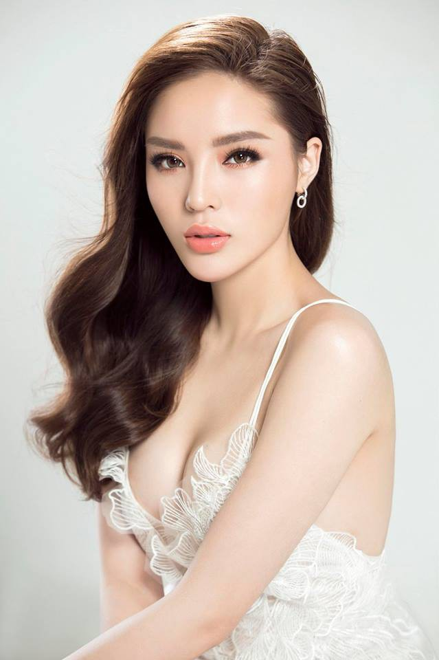 Loạt Hoa hậu có nhan sắc thay đổi rất nhiều so với ngày đăng quang-3