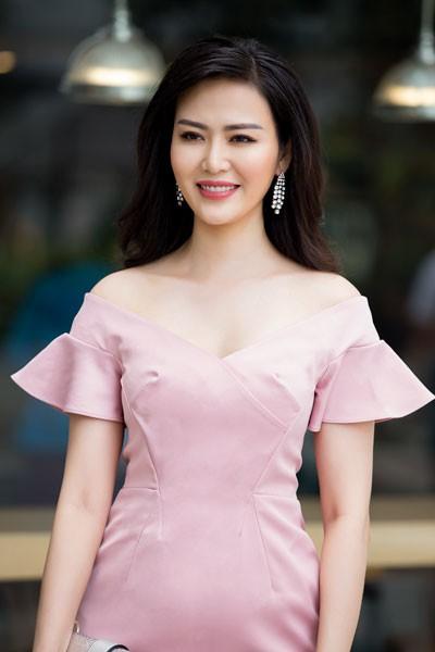 Loạt Hoa hậu có nhan sắc thay đổi rất nhiều so với ngày đăng quang-17
