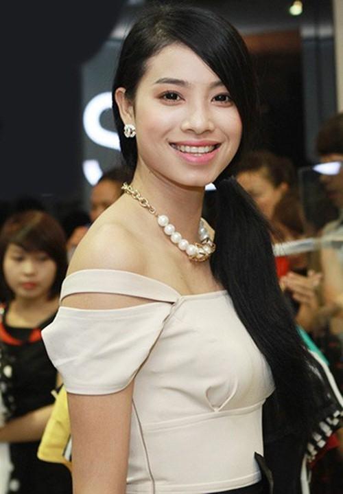 Loạt Hoa hậu có nhan sắc thay đổi rất nhiều so với ngày đăng quang-5