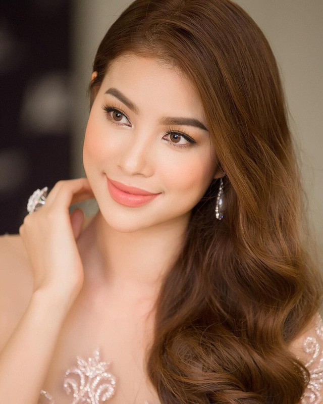 Loạt Hoa hậu có nhan sắc thay đổi rất nhiều so với ngày đăng quang-8