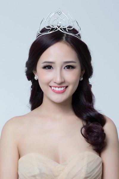 Loạt Hoa hậu có nhan sắc thay đổi rất nhiều so với ngày đăng quang-11
