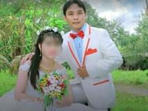 Nóng: Đã bắt được hung thủ thảm sát 3 người trong một gia đình ở Tiền Giang