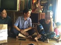 Vụ 42 người trong một xã ở Phú Thọ nhiễm HIV được phát hiện như thế nào?