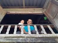 Vụ nhiều người nhiễm HIV ở Phú Thọ: Sự kỳ thị giết người nhanh hơn cả virus