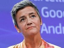 Vừa khiến Google mất 5 tỷ USD, người phụ nữ này đã để mắt đến Apple