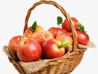 Câu đố bán số táo khác nhau thu về tiền bằng nhau