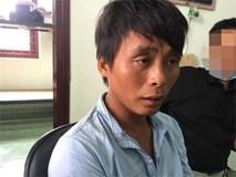 Vụ thảm sát 3 người trong gia đình: Đòi quan hệ nhưng vợ không cho, nên ra tay giết 3 người
