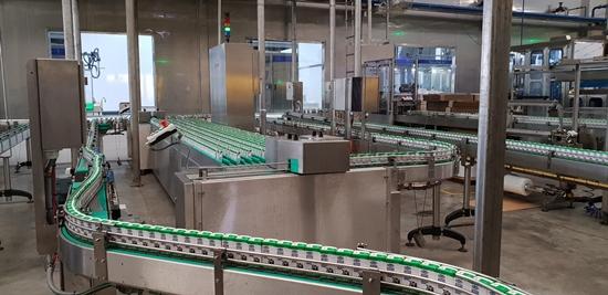 Vinamilk đầu tư 4000 tỷ đồng xây trang trại tại Cần Thơ-3