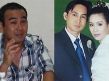 Cuộc tình dài 10 năm nhưng tan vỡ đau đớn bởi cảnh nghèo khó của MC Quyền Linh