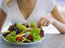 3 bí quyết ăn uống giúp chị em tránh xa khỏi căn bệnh gây vô sinh ở phụ nữ