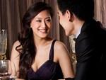 Cô gái trẻ chuẩn bị làm đám cưới thì mẹ bạn trai cũ xuất hiện và tiết lộ một bí mật đau xót-3