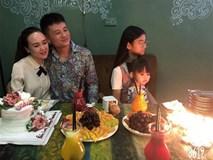 3 năm ngày chồng cũ lấy vợ mới, người phụ nữ này chuẩn bị đại tiệc chúc mừng