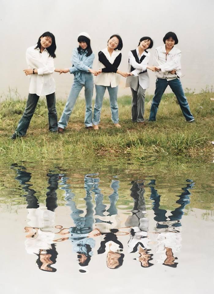 MC Bạch Dương Hành trình văn hóa lần đầu tiết lộ việc rời VTV sau 20 năm gắn bó và cuộc sống bình yên hiện tại-9