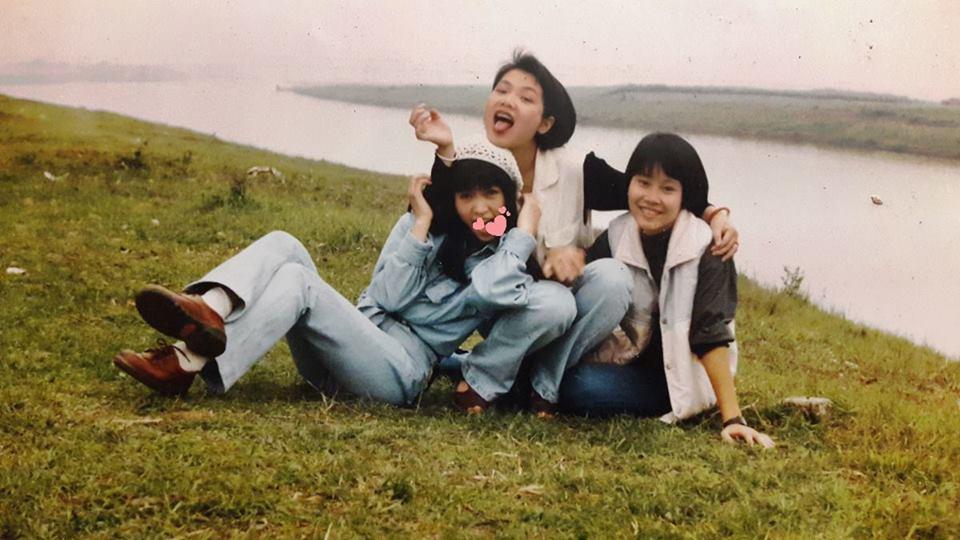 MC Bạch Dương Hành trình văn hóa lần đầu tiết lộ việc rời VTV sau 20 năm gắn bó và cuộc sống bình yên hiện tại-10
