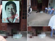 Nghi phạm bắn chết vợ chồng giám đốc ở Điện Biên tiết lộ lý do gây án trong thư tuyệt mệnh
