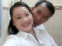 Vụ nguyên Phó cục trưởng THADS bị tố quan hệ bất chính: Tâm sự chua xót của người chồng