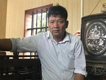 Bố Đoàn Thị Hương: 'Nghe tin con gái không được tuyên vô tội, tôi rất buồn'