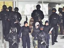 'Tôi bị sốc, thẩm phán Malaysia nên thả tự do ngay cho 2 cô gái'