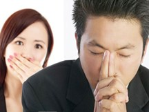 Chồng sắp cưới cặp kè với người khác, còn trơ trẽn cầu xin tôi cứu khỏi cô bồ ghê gớm