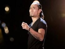 Phạm Anh Khoa chuẩn bị trở lại ca hát sau scandal gạ tình