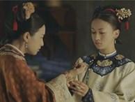 Học lỏm các mẹo làm đẹp ngon - bổ - rẻ từ Diên Hi Công Lược, đảm bảo cô nàng nào cũng mê