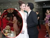 Nhã Phương và Trường Giang chuẩn bị đính hôn?