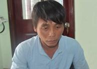 Vụ thảm sát 3 người trong gia đình vợ ở Tiền Giang: Mẹ nghi phạm nói gì?