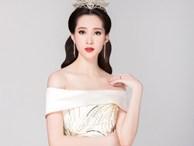 'Sóng gió' 30 năm Hoa hậu Việt Nam: Chuyện chưa kể...