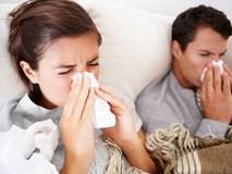 Những điều bạn cần ghi nhớ để bảo vệ bản thân khỏi bệnh cúm năm nay