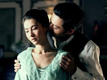 Chồng ngoan, yêu vợ hết mực, không có kẻ thứ 3 , nhưng cô vợ này vẫn nhất quyết muốn ly hôn là vì...