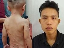 Chân dung bất hảo của gã cha dượng đánh bé 3 tuổi dã man ở Phú Quốc