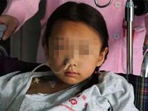 3 món ăn nhiều trẻ Việt thích khiến cô bé 10 tuổi mắc ung thư tuyến giáp