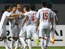 HLV Olympic Nhật Bản nhận định bất ngờ về Olympic Việt Nam
