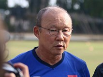 Olympic Việt Nam vs Olympic Nhật Bản: Có chiến đấu cho ngôi đầu bảng?