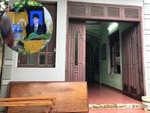 Vụ 2 vợ chồng bị giết ở Hưng Yên: Hung thủ biết cửa ngách không bao giờ đóng