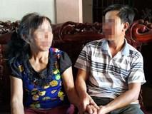 Trải lòng chua xót của người phụ nữ 22 năm bị lừa bán sang biên giới