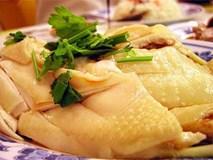 Bí mật ít biết của món da gà, ai không nên ăn da gà dù rất thích?