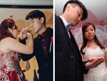 Chi hơn 60 triệu cho album ảnh cưới, cặp đôi nhận thành quả chỉ biết khóc ròng vì 90% ảnh hỏng
