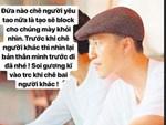 Huỳnh Anh lần đầu nói thẳng nghi án xuống tóc vì cú sốc chia tay Hoàng Oanh-4