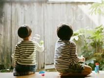 """Ký sự ngày đầu tiên đi học của """"ông cụ non"""": Chọn xuất sắc vượt trội hay là sự tử tế?"""
