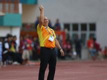 Fan Đông Nam Á thi nhau gửi lời chúc, tôn U23 Việt Nam lên làm