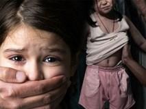 """TQ: Ông đồ bắt bé gái 11 tuổi cởi quần áo để """"xem có hợp học thư pháp"""""""