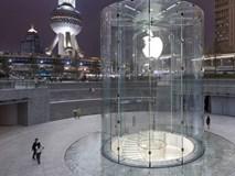 Apple 'bị ép' xóa bỏ 25.000 ứng dụng bất hợp pháp tại Trung Quốc